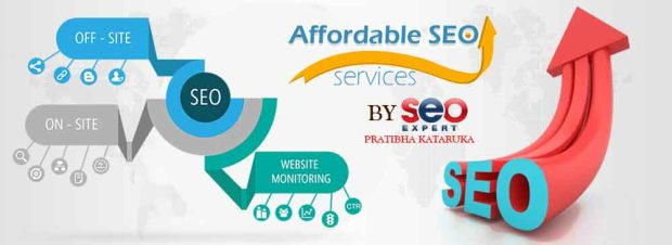 SEO Services by SEO Expert